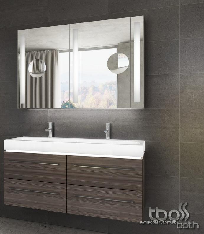 keramag icon 120 komplett f rd szobab tor mozaik ker mia. Black Bedroom Furniture Sets. Home Design Ideas