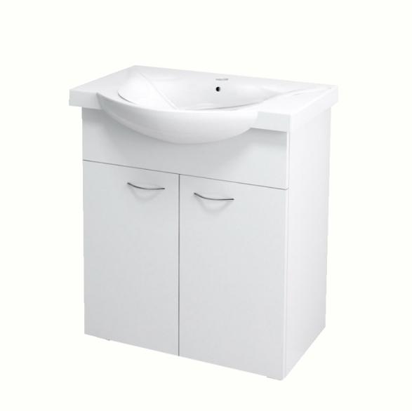 Alsó szekrény