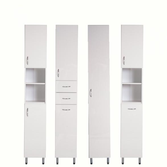 Álló szekrény