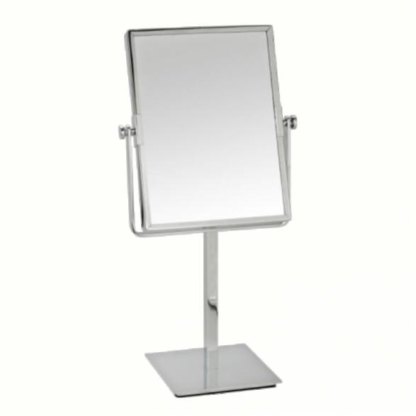 Tükör