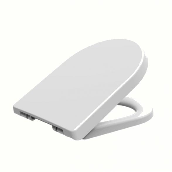 WC tető