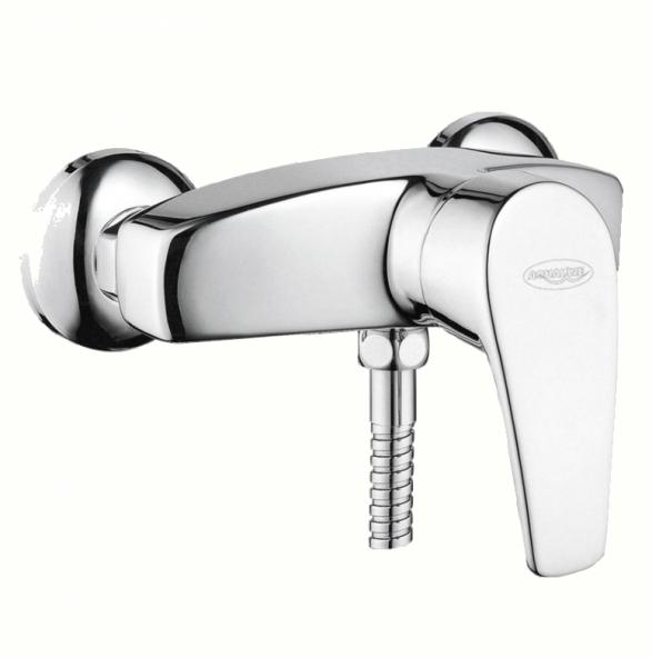 Zuhany csaptelep