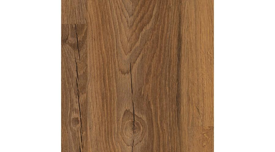 EGGER Livingston Oak tobacco Laminált padló 230072